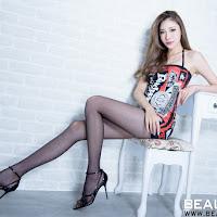 [Beautyleg]2015-10-19 No.1201 Abby 0055.jpg