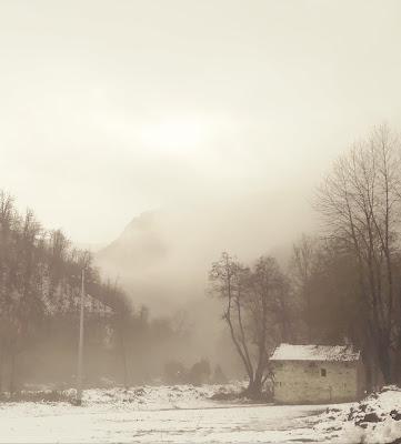 Val Corsaglia di Robyvf