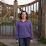 Alexandra Arnold's profile photo