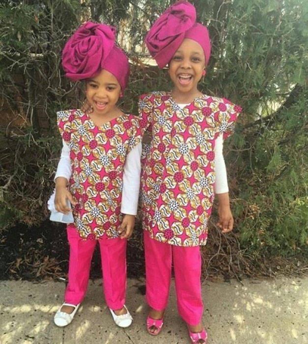 pre-school ankara styles 2018 (9)