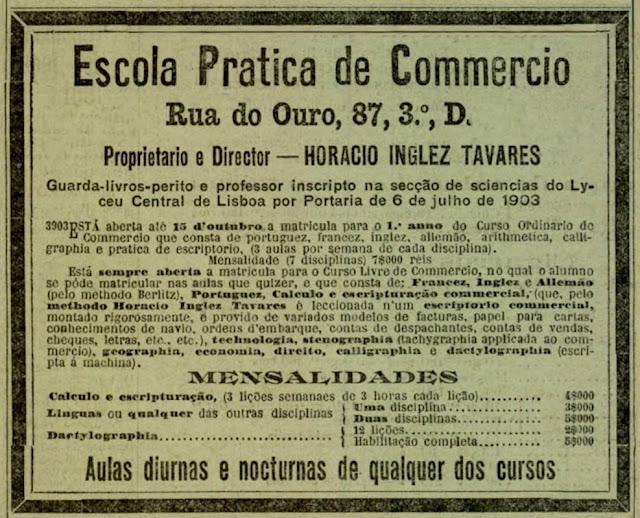 [1903-Escola-de-Comerco-2-105.jpg]