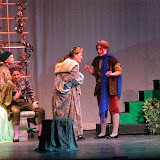 2007 Midsummer Nights Dream  - Picture%2B204.jpg