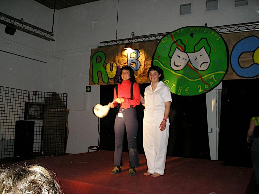 Teatro 2007 - teatro%2B2007%2B085.jpg