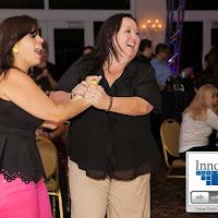LAAIA 2013 Convention-6787