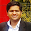 Paawan Sharma's profile photo