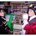 2011-01-22_00h47-creules-co051.jpg