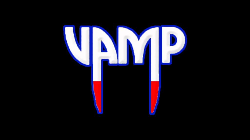 [vamp+copy%5B3%5D]