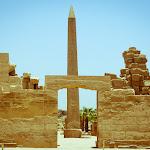 Egypt Edits (231 of 606).jpg