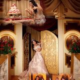 110917MA Maidelis De Armas Quinces - Her Theme Phantom Of The Opera