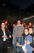 fiestas linares 2011 311.JPG