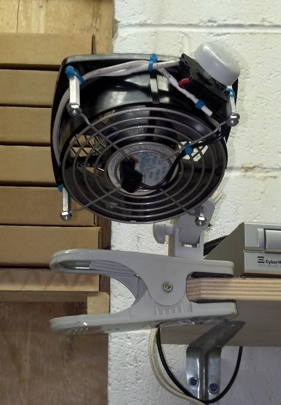 Windmere 7 Oscillating Fan : Windmere fan craigslist related keywords