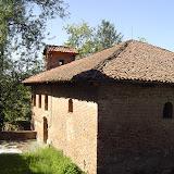 CastelloTorrione