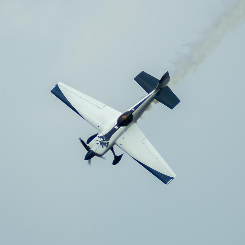 RedBullAirRaceDay2 (6).png