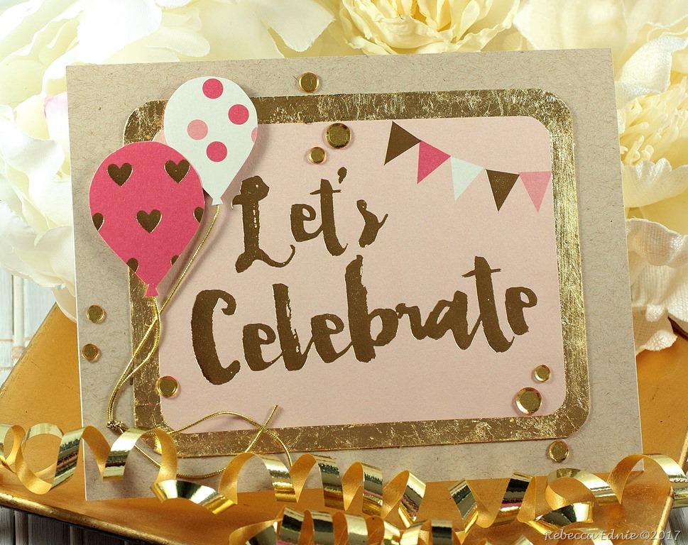 [gold+foil+balloon+celebrate%5B3%5D]