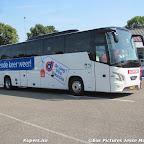 Kupers Weert-Eindhoven 26 (Ben Tieben).jpg