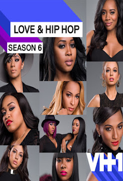 Love and Hip Hop Atlanta Afterparty Live! Full Movie Online