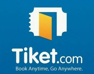 lowongan pekerjaan di tiket.com