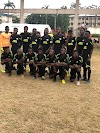 Ramond FC Boss Urges Sport Ministry To Focus On Grassroot Football Development ~Omonaijablog