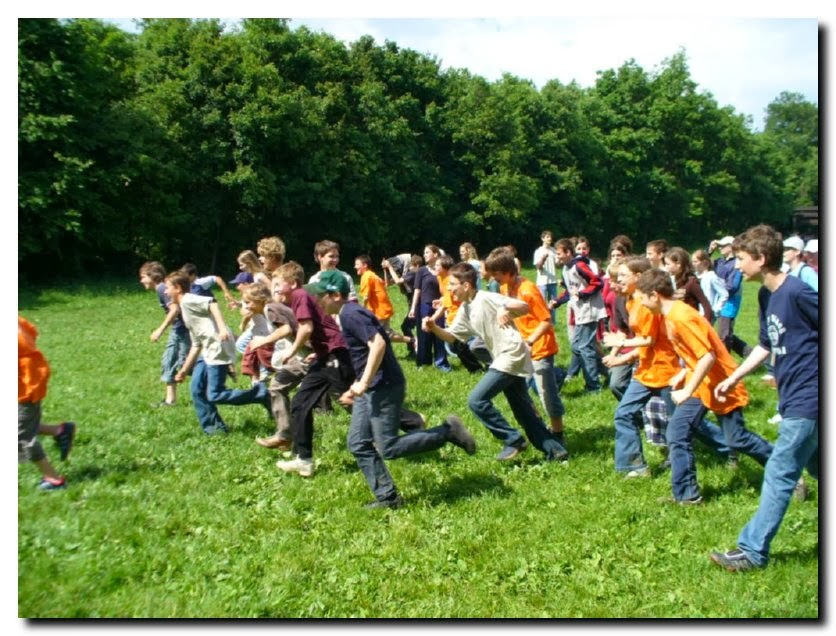 Kisnull tábor 2006 - image015.jpg