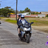 NCN & Brotherhood Aruba ETA Cruiseride 4 March 2015 part1 - Image_175.JPG