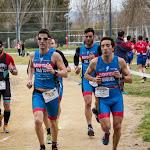 Duatlo del Prat - 15-02-2015 - 098.jpg