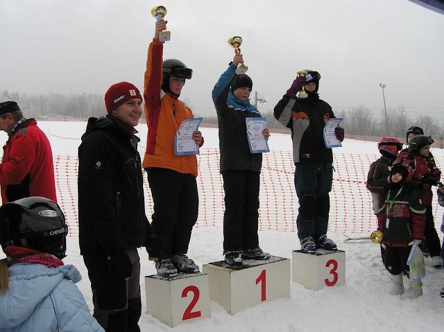 Zawody narciarskie Chyrowa 2012 - P1250122_1.JPG