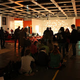 Europejskie Spotkanie Młodych w Berlinie - IMG_1647.JPG