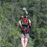Summit Adventure 2015 - IMG_3291.JPG