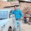 Ram pravesh Yadav's profile photo