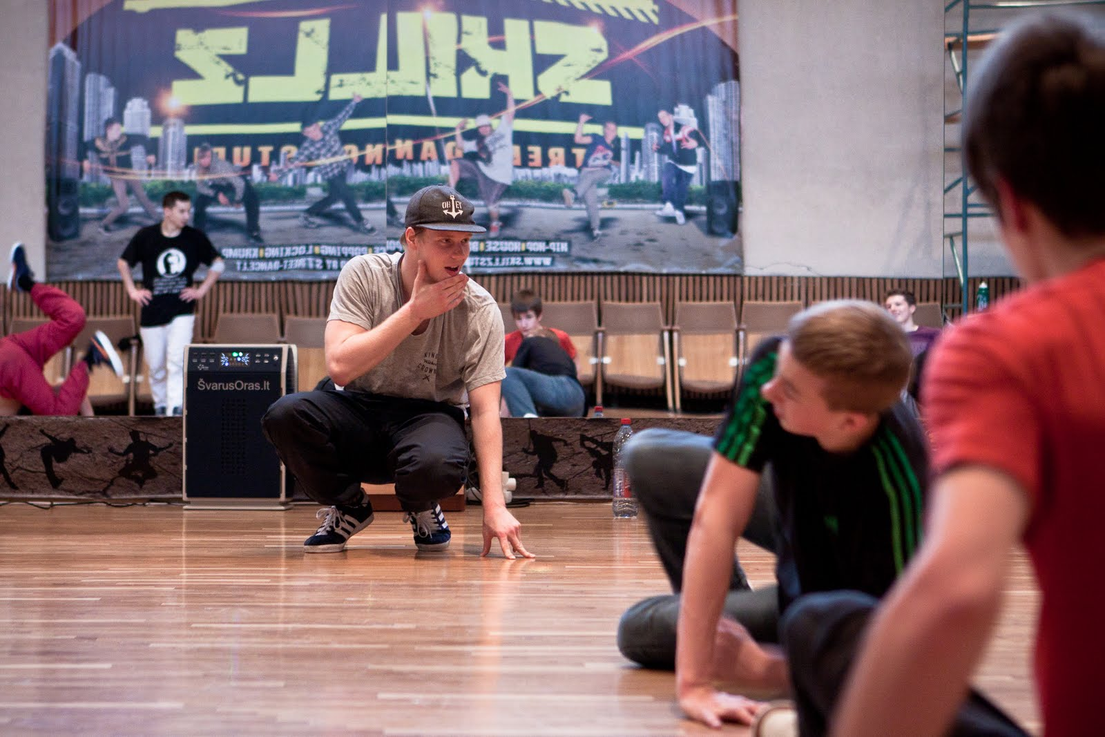 Workshop with Menno (NL)  - IMG_4143.jpg