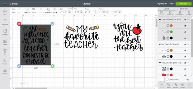 teacher cup 1
