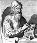 Johannes Trithemius Main