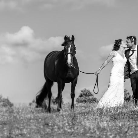 Wedding photographer Alex Yakimkin (lightscript). Photo of 08.12.2016