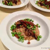 Catering - IMG_0959.JPG