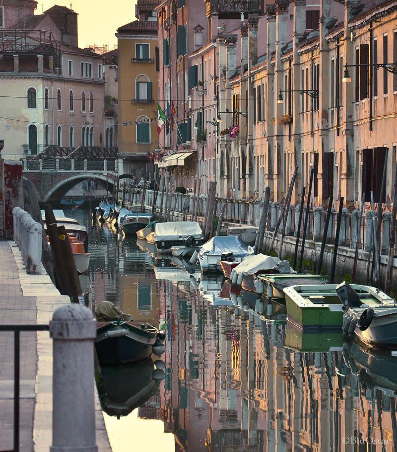 Venezia come la vedo Io 21 05 2012 N 01
