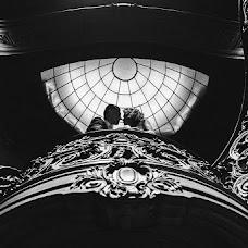 Свадебный фотограф Андрей Волошин (AVoloshyn). Фотография от 14.09.2017