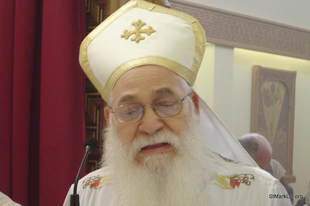 Fr. Bishoy Ghobrial Silver Jubilee - fr_bishoy_25th_49_20090210_1840704074.jpg