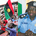 Anambra Election Has Been Fixed, IPOB Can't Stop It – Police