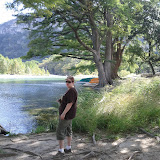 Fall Vacation 2012 - IMG_20121022_150308.jpg
