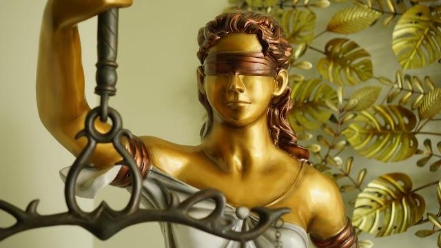 Posko Bantuan Hukum bagi Pekerja/Buruh dan Pelaku UMKM yang Terdampak Virus Covid 19