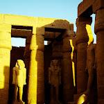 Egypt Edits (281 of 606).jpg