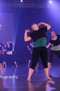 Han Balk Voorster dansdag 2015 ochtend-4184.jpg