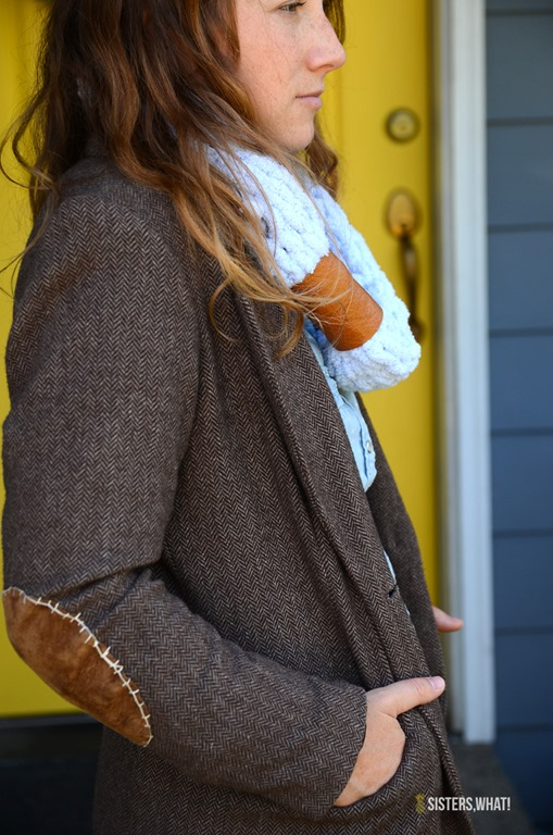 [leather+scarf+accented+crocheted+winter+scarf%5B1%5D]