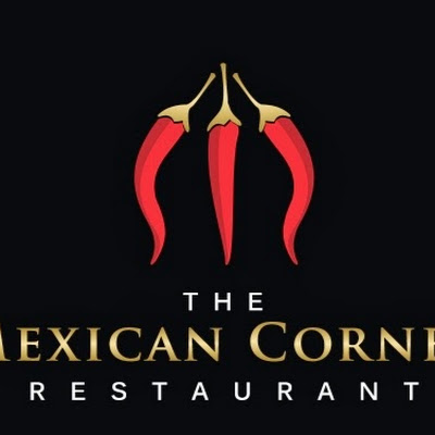 The Mexican Corner Restaurant - Google+
