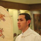 Feast of the Resurrection 2010 - IMG_1316.JPG