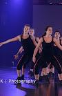 Han Balk Voorster dansdag 2015 avond-4774.jpg
