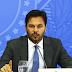 Ministro alerta operadoras sobre uso de falso sinal de 5G