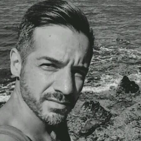 Sergio Ojeda Izquierdo avatar