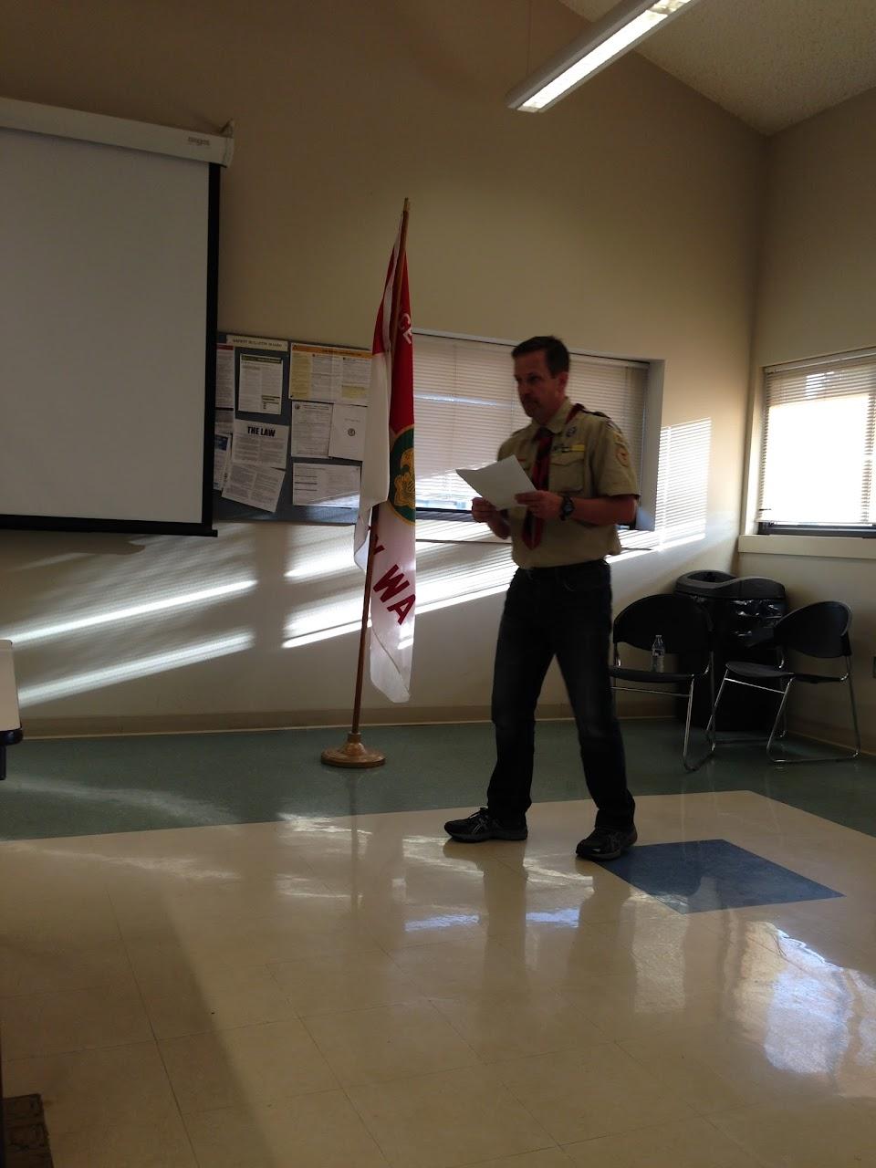 Dereks Eagle Court Of Honor 2015 - IMG_3159.JPG