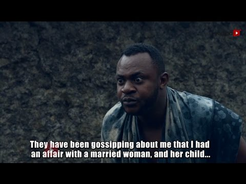 DOWNLOAD: Obinrin Bina – Latest Yoruba Nollywood Movie 2016 Drama [PREMIUM]